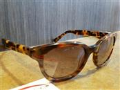 MARC JACOBS Sunglasses MMJ 279/S